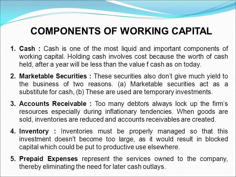 cost of capital in financial management pdf