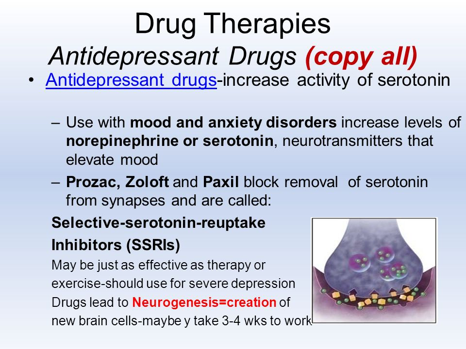 drug addiction copy Essays - largest database of quality sample essays and research papers on argumentative essay on drug abuse.