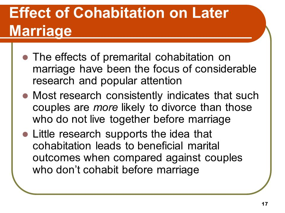 the negative effects of premarital sex Any sinful relationships has effects, socially, physically or any other kind so, what are the effects of premarital sex.