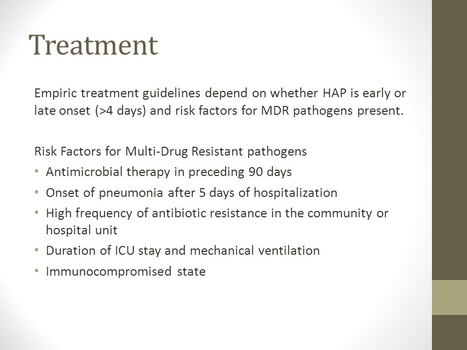 ashp stress ulcer prophylaxis guidelines