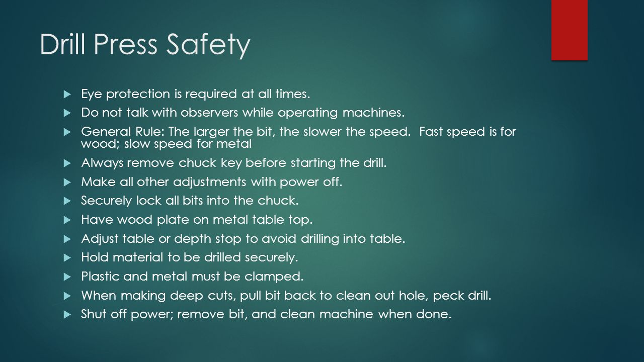 Safety Certification By John Mosunic Ppt Video Online