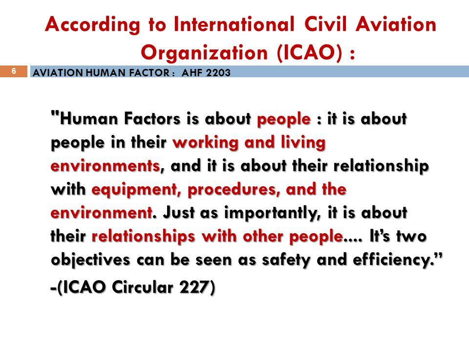 the international civil aviation organization The international civil aviation organization charter flight group, private jet charter cost private jet services private jet flights best private jet.