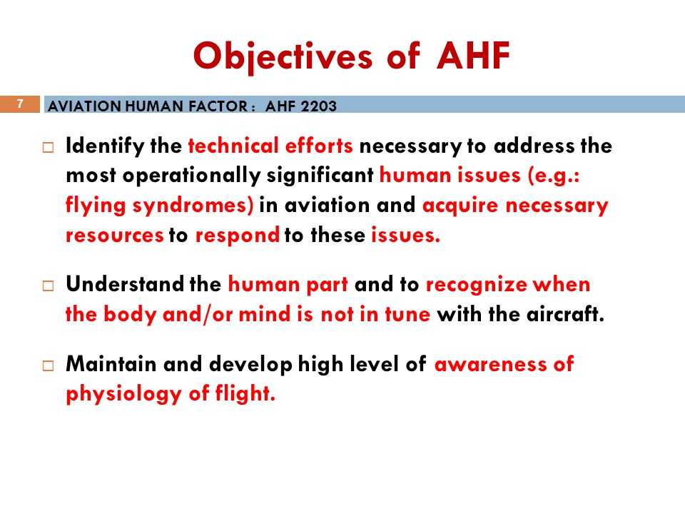 human factor aircraft incident The international civil aviation organization (icao), and its member states, therefore adopted the reason model in 1993 in an effort to better understand the role of human factors in aviation accidents.