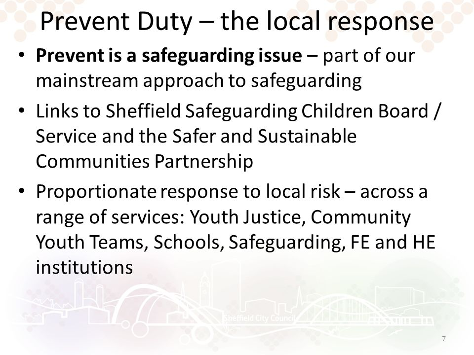 risk and local safeguarding teams Consent risk domestic abuse and safeguarding safeguarding children   the safeguarding adults and practice development team at the above address.