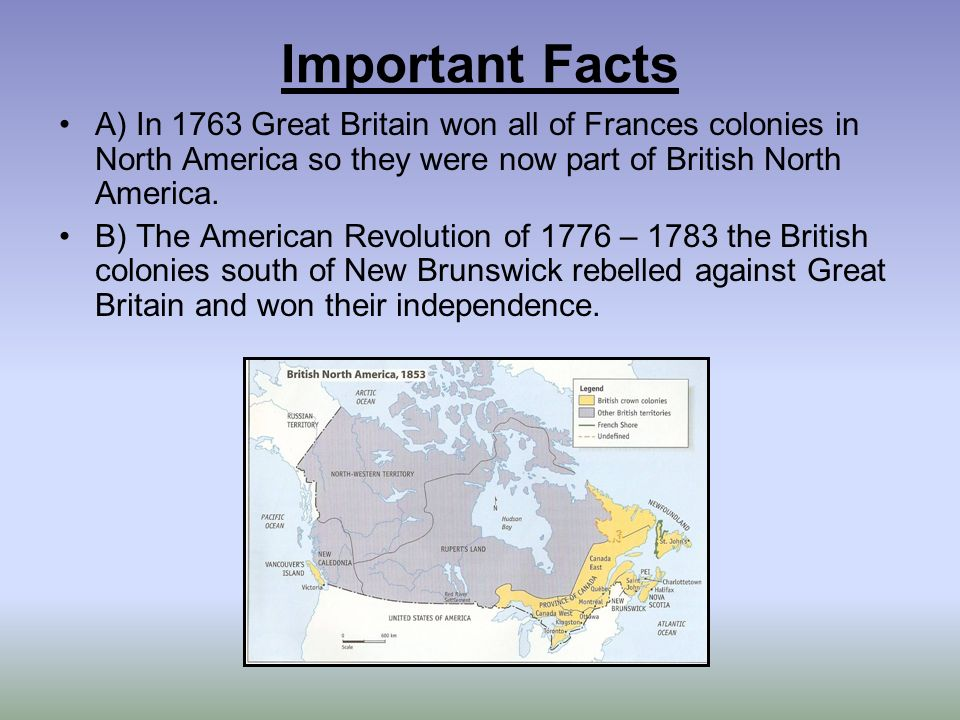 American revolution fun facts best fact 2017 for Interesting fact about america
