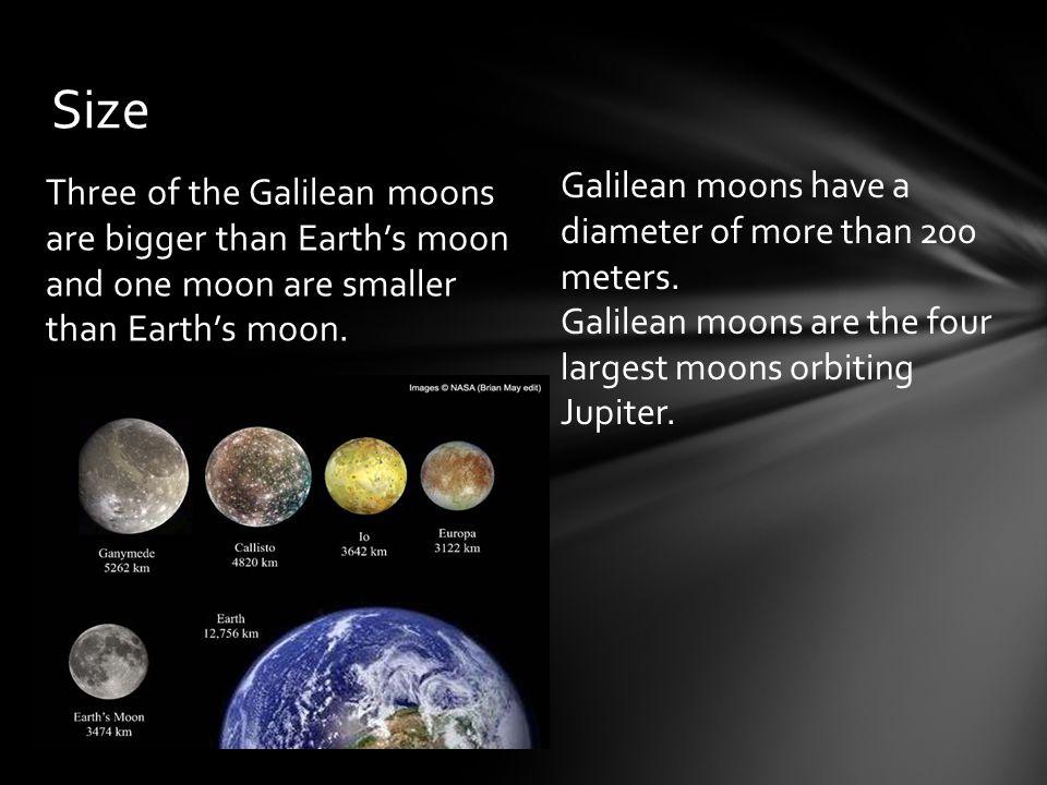 c6399f88fc Similiar Maddie From Orbiting Jupiter Keywords