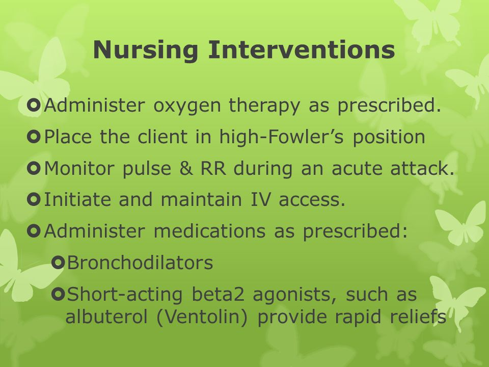 administer medication to individual and monitor Administer medication to individuals and monitor the effects level 3 about lifetime training established in 1995, lifetime training's founding principle was to support individuals and businesses to perform better through the delivery of outstanding training programmes.