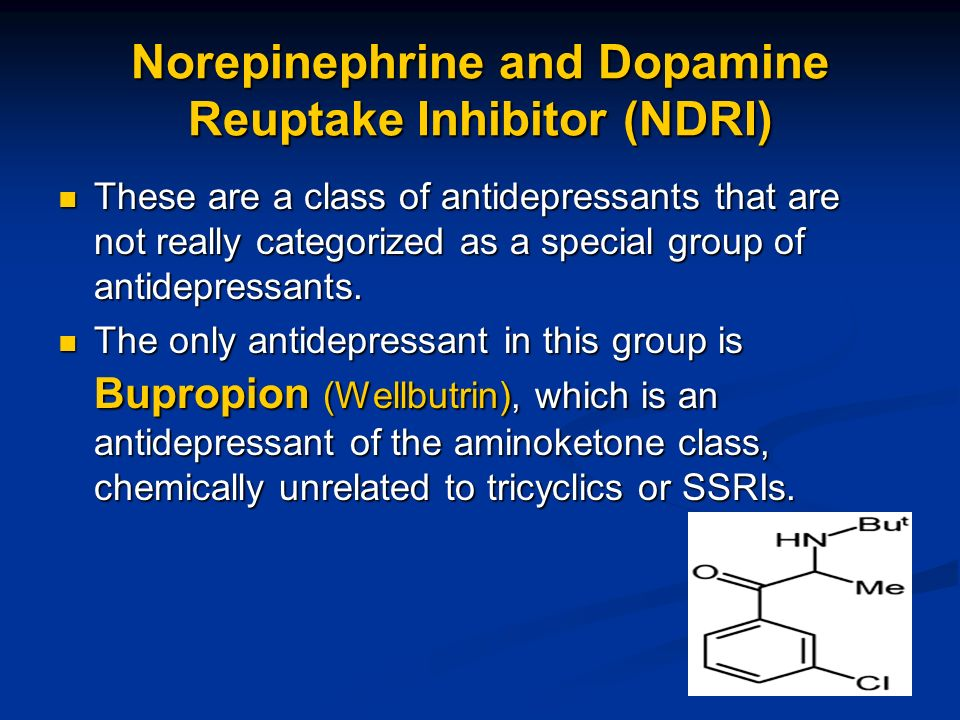 effect of antidepressant treatment on sexual dysfunction Start studying psych drugs for 2 side effects, sexual dysfunction, headache the nurse should be aware of common side effects of ssri antidepressants such.