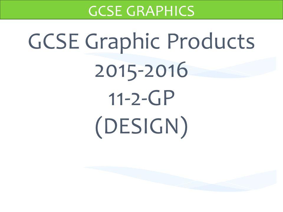 aqa electronics gcse coursework
