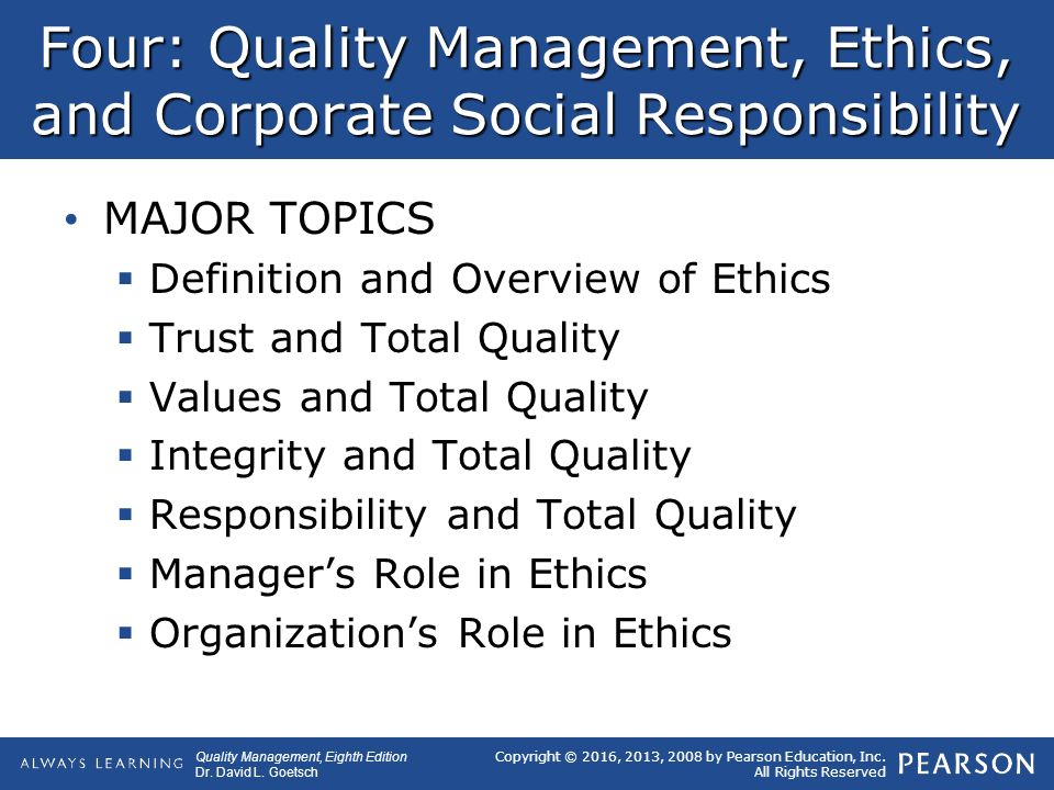 the ethics and responsibility of business executives Global responsibility executive vice president, global chief ethics and compliance retired dean of business and professor of leadership and strategy at wake.