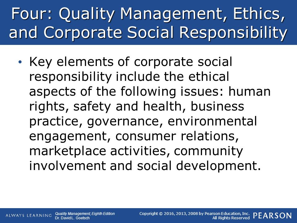 corporate social responsibility and human resource management Engaging employee perception for effective corporate social responsibility: role of human resource professionals.