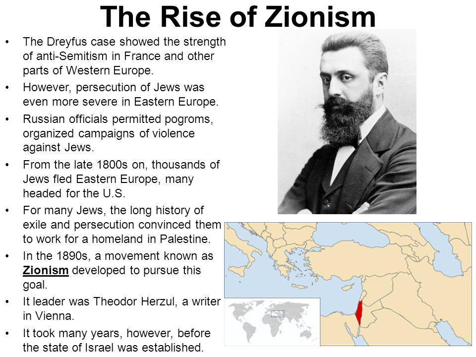 the rise of anti semitism in germany Nazi germany did not invent anti-semitism, but it did invent the final solution, that culminated in the industrial murdering of 6 million jews it is essential to focus on underlying structures, the root causes of the holocaust and analyze accountability for the horrors of the past, while directly addressing current anti-semitic sentiments in .