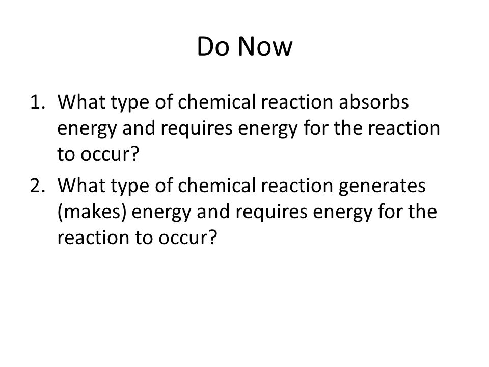 the history and development of chemical reactions History of chemistry  about germany's extensive research on atomic fission reaction on chemical history can be found in the.