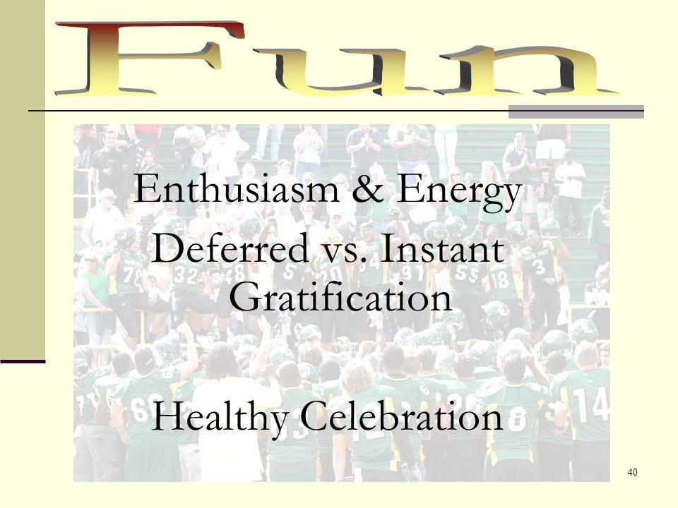Deferred+vs.+Instant+Gratification.jpg