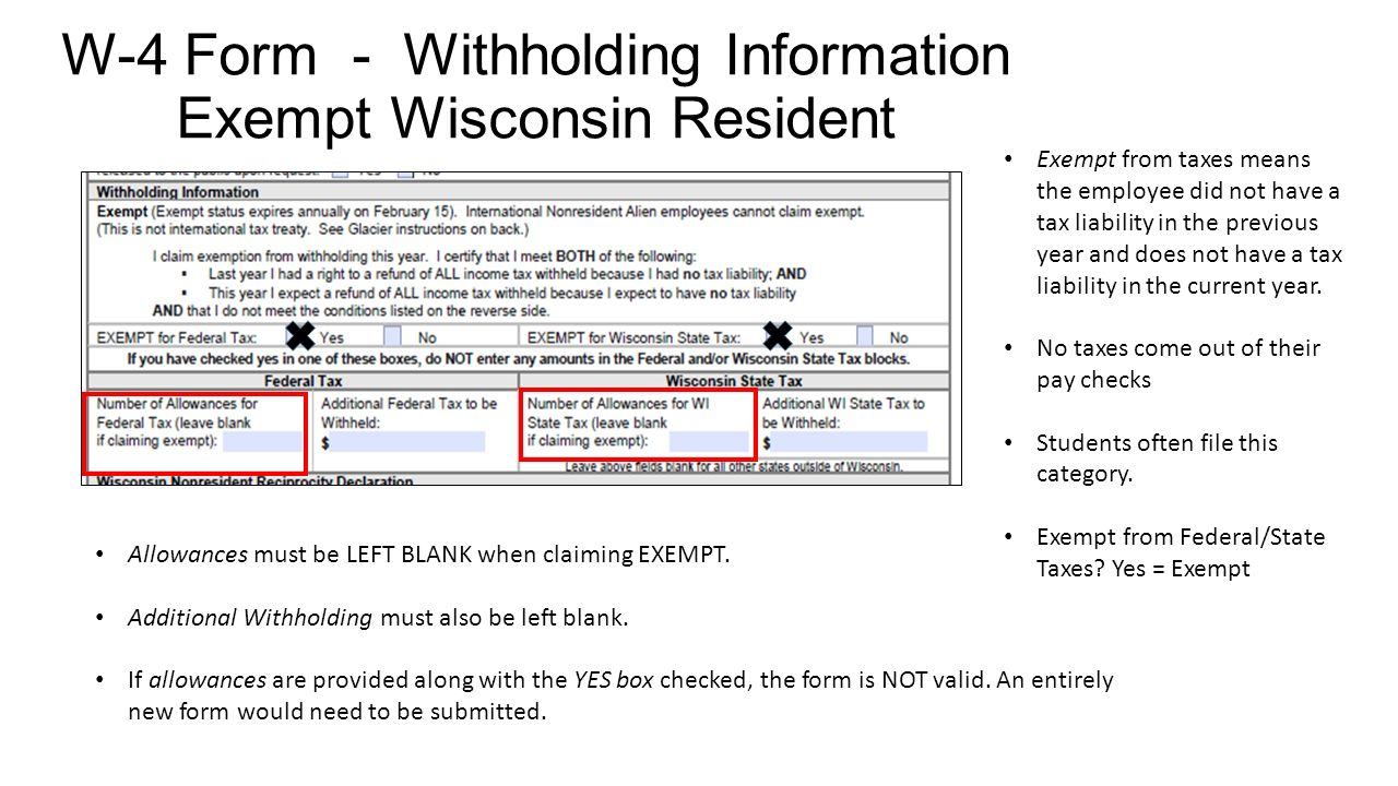 withholding information States use the iwo form for ongoing income withholding and one-time lump sum payments see the information below for specific requirements in your state.