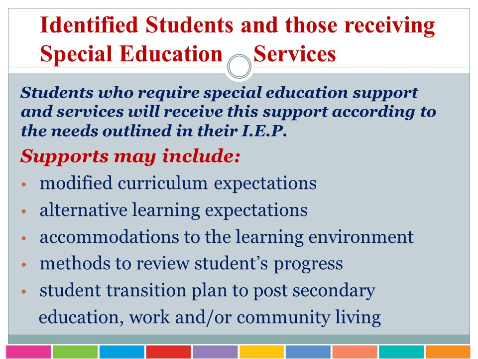 dissertations on supplemental education services and student achievement In terms of supplemental educational services, ses status, the results indicated  that the  education services on academic outcomes in five large washington  school districts  .