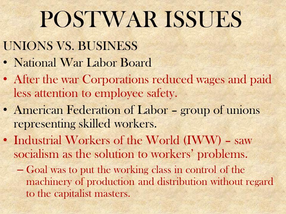 business vs labor A labor surplus area (lsa) is a civil jurisdiction that has a civilian  tool to  determine if a business qualifies as a labor surplus area concern.