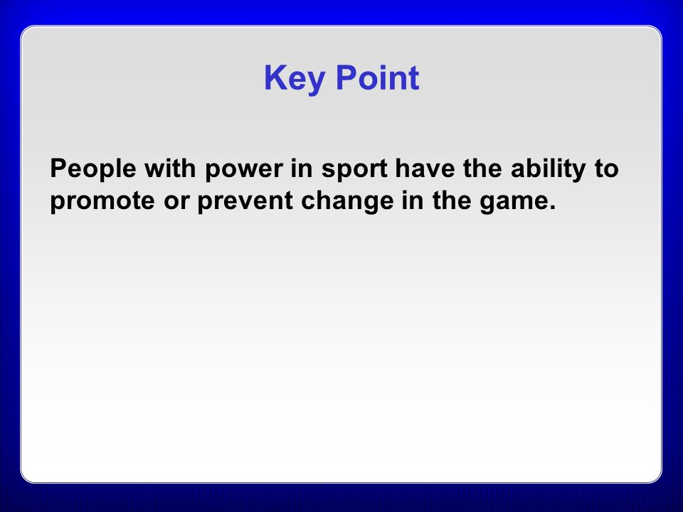 key points in the sport of golf The ea sports ufc logo join now sign out toggle audio champions rise available september 28 ronaldo ultimate team ™ news web app get.