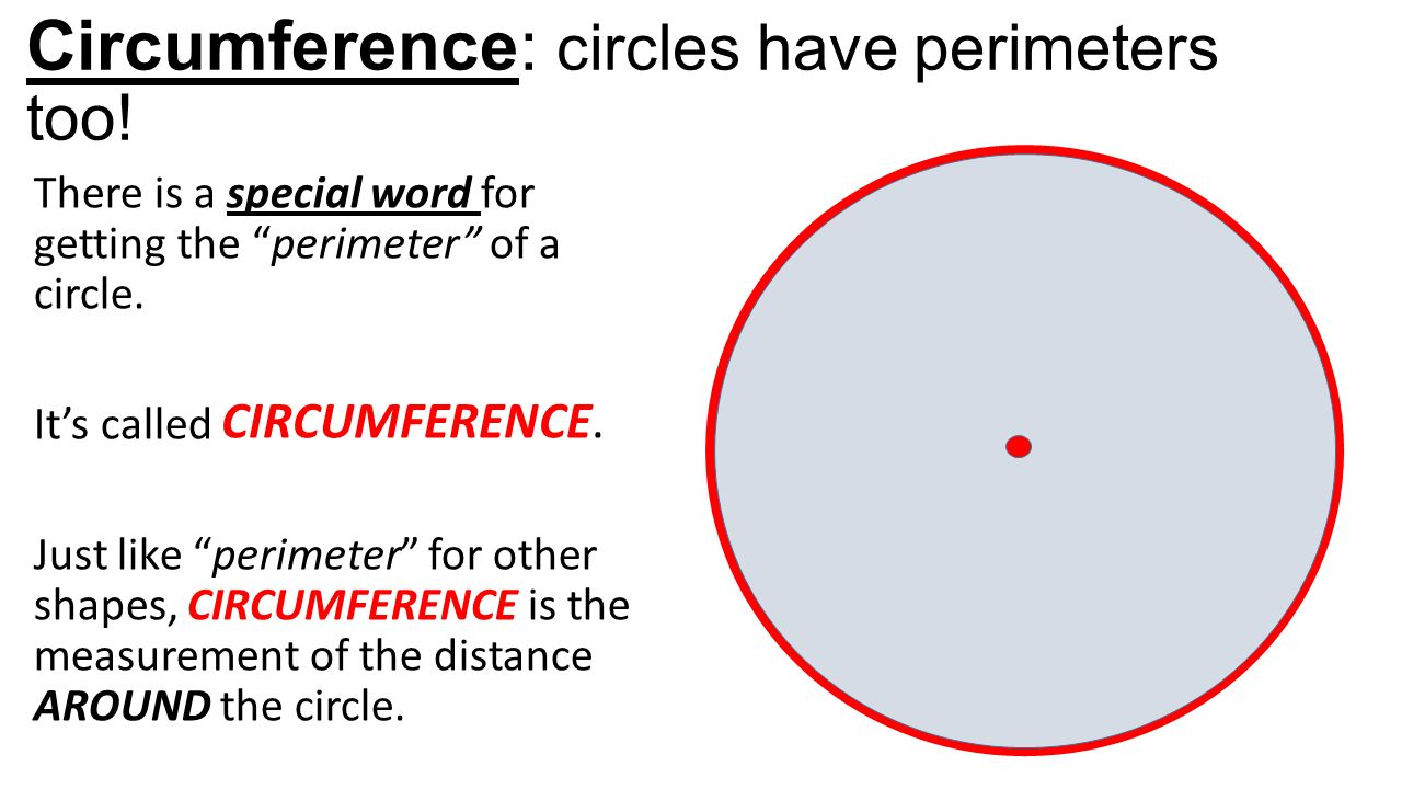 worksheet Circumference Of Circle circles javier soto click to continue ppt download 5 circumference circles
