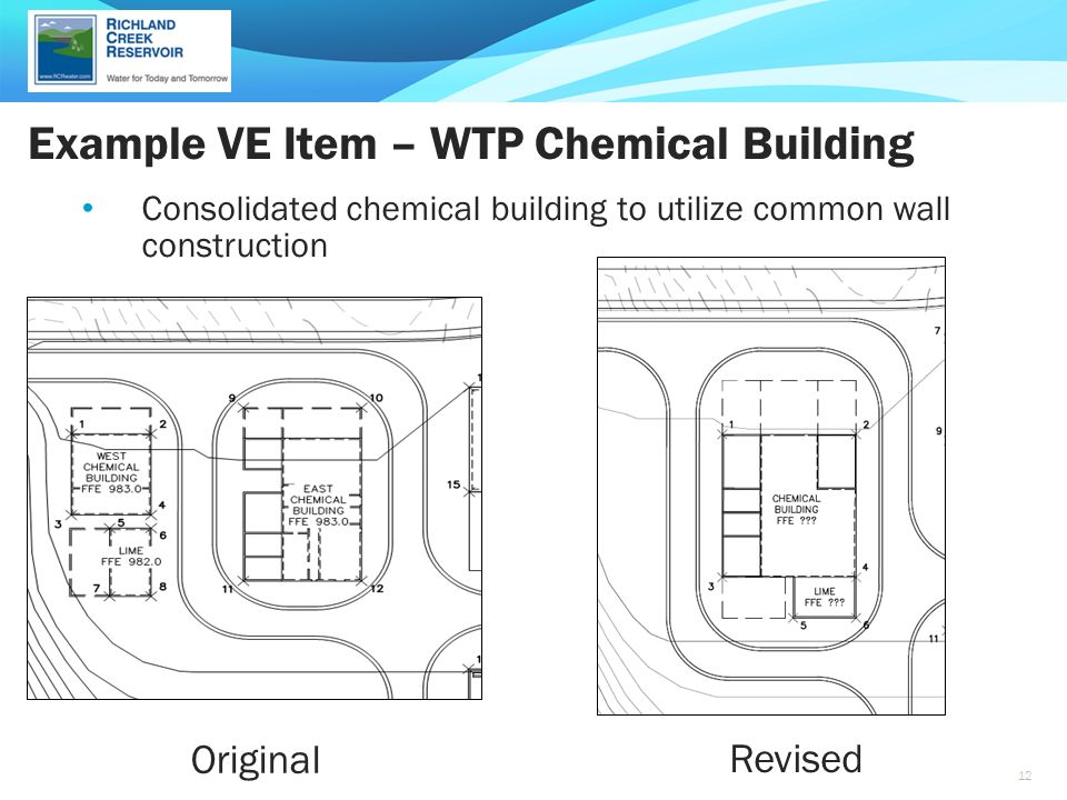 Common Wall Construction : Update on rcr permitting ppt video online download