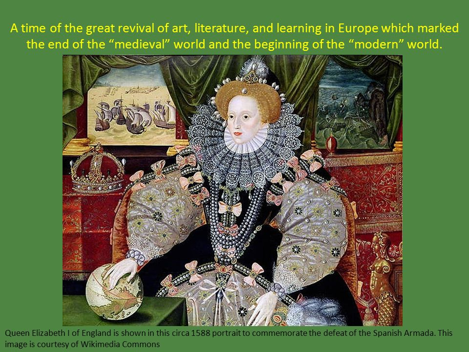 importance of art and literature in the modern world Learning about english literature will acquaint you with the history of the english speaking world and force you to think deeply about problems you may not have considered this is a good and .