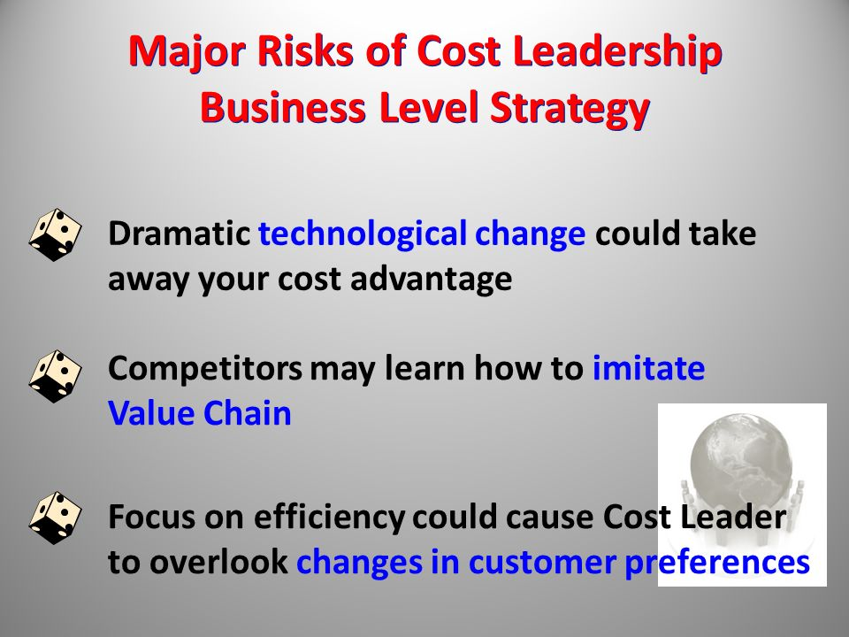 Cost Leadership Business Strategy  Essay Service Tmessaywhtp  Cost Leadership Business Strategy
