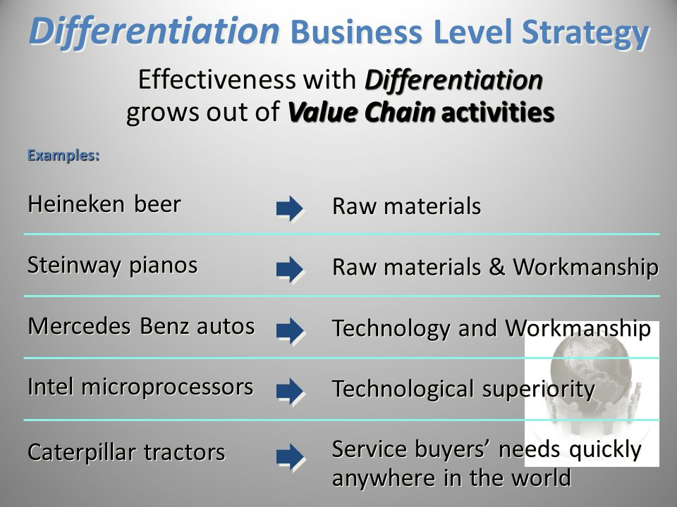 caterpillar value chain Value chain swot p 1caterpillar's global presence 2nationalist laws and tariffs e 1market sentiment 2uneven global recovery s 1 economic uncertainty 2 .