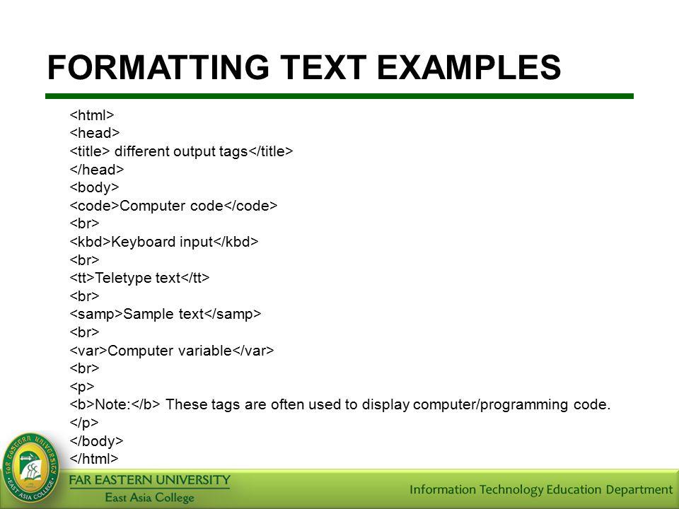 Example in node.js / JavaScript / CoffeeScript. nodejs code example