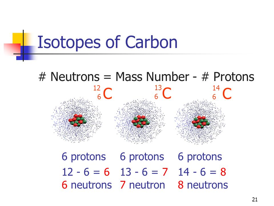 Atomic Structure. - ppt download