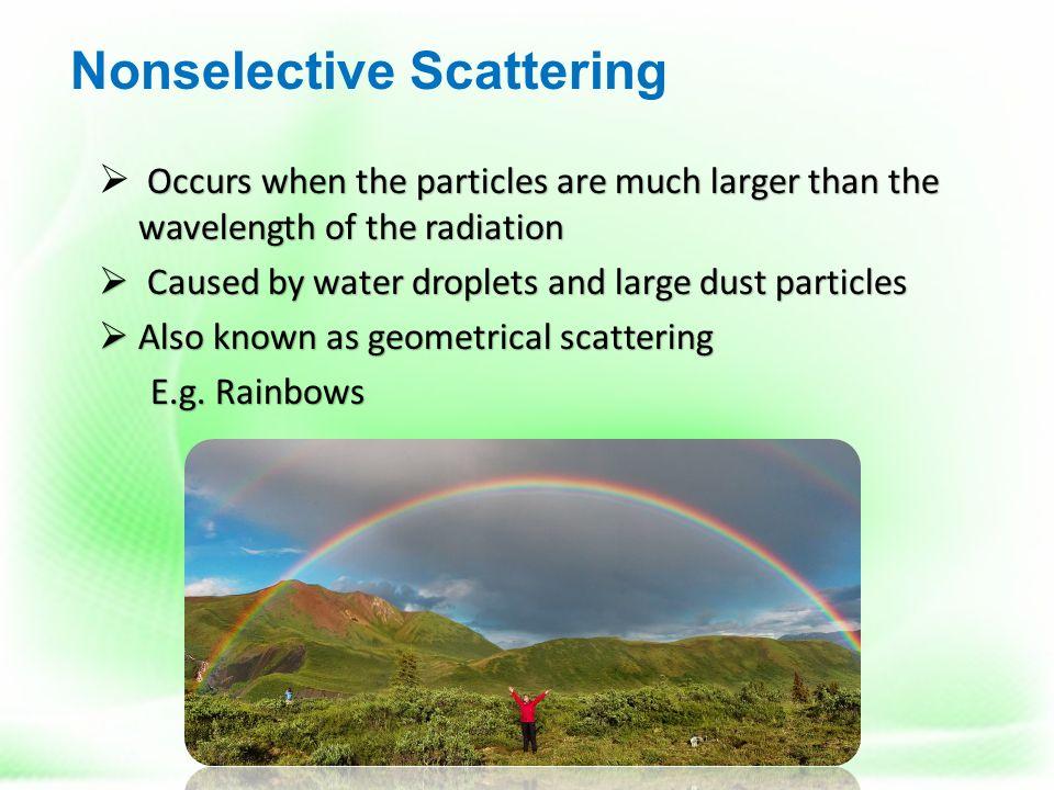 download optical waveguide sensing and