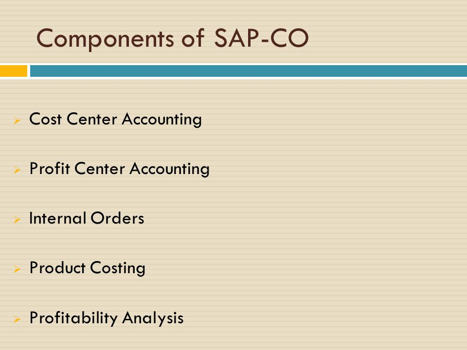 implementing accounting analysis Online course in auditing  accounting, financial reporting  and how uncertainty and risk can impact decision models using cvp analysis.