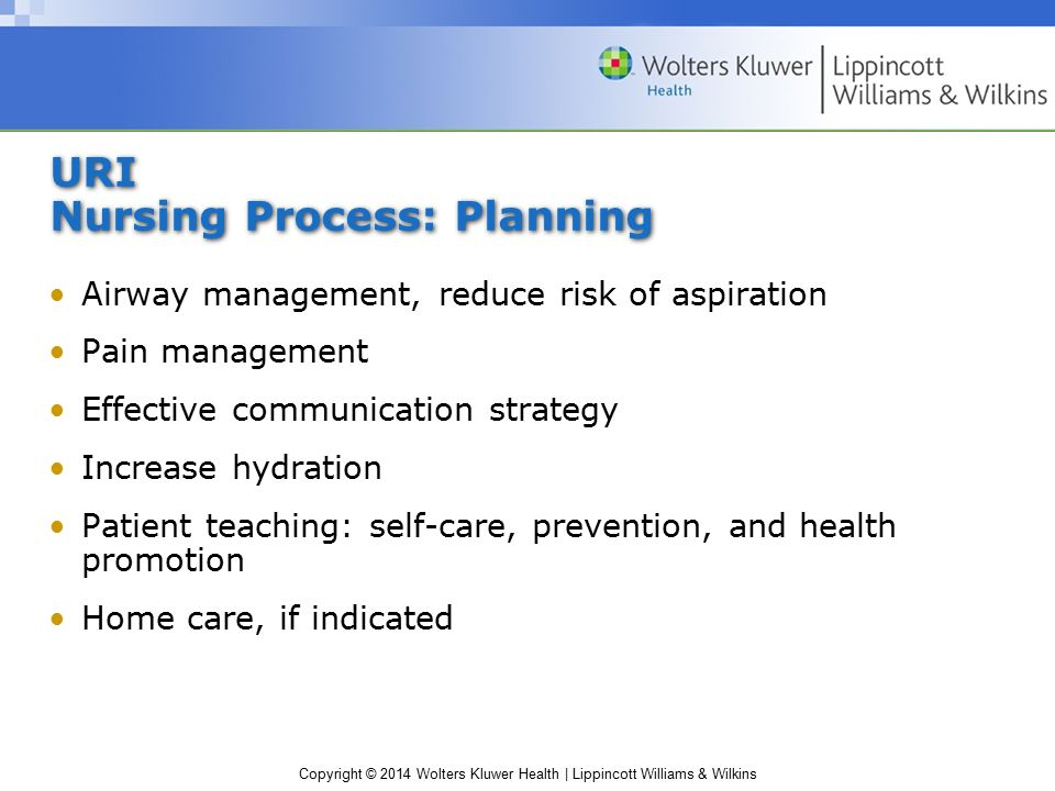 comparison of nursing process and strategic planning process On the other hand, strategic planning is a process or a plan that takes an institution where it desires to be through forming a guide to achieve what they want this paper aims to compare strategic planning process and nursing process as well nurses involvement in both processes.