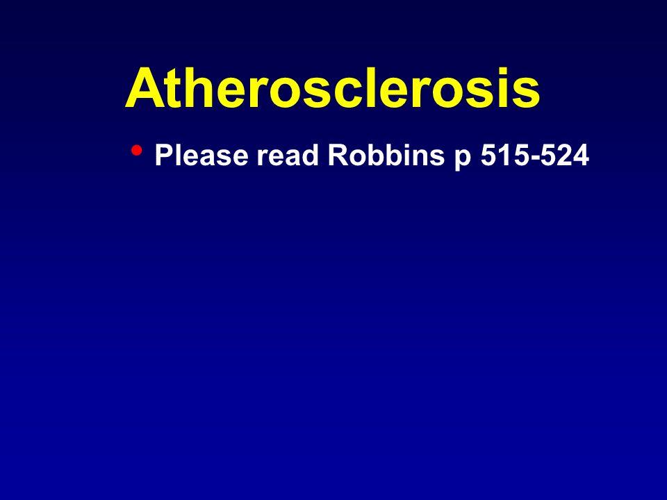 book Xenobiotics