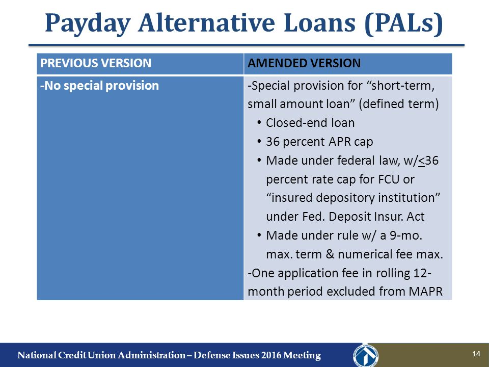 Quick payday loan no brokers image 2