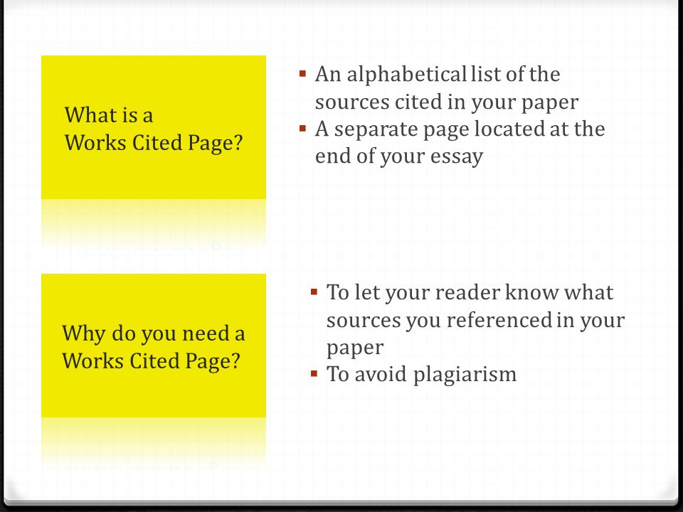 Sample Argumentative Essay High School Argumentative Essays Home Extended Essay Topics English also Writing High School Essays Argumentative Essays With Works Cited Should The Government Provide Health Care Essay