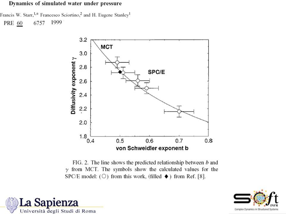 Gamma-b MCT SPC/E