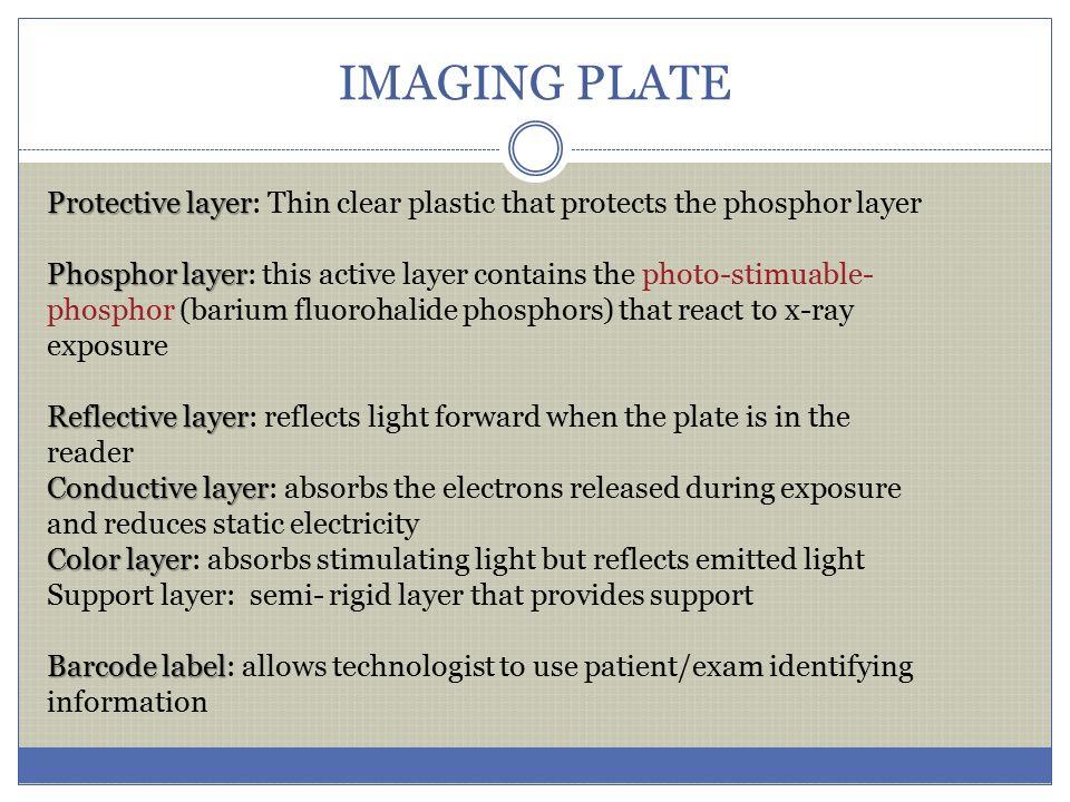 Digital imaging ppt video online download