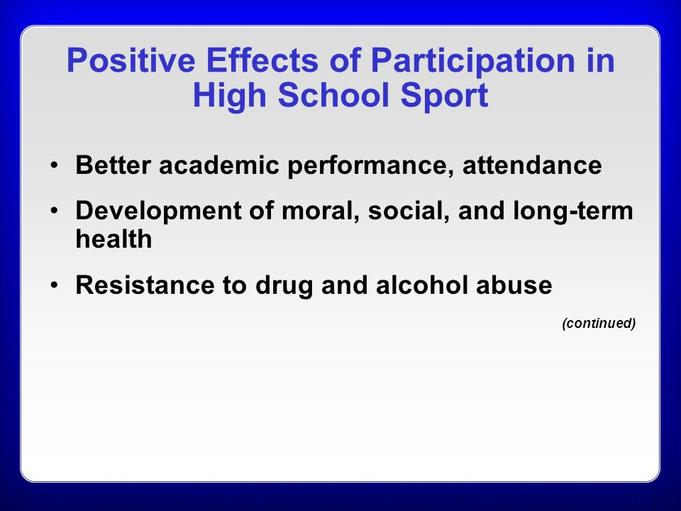 effects of love of academic performance Effects of drug abuse on academic performance the effects of drugs on the academic performance of technology education students academic performance of.