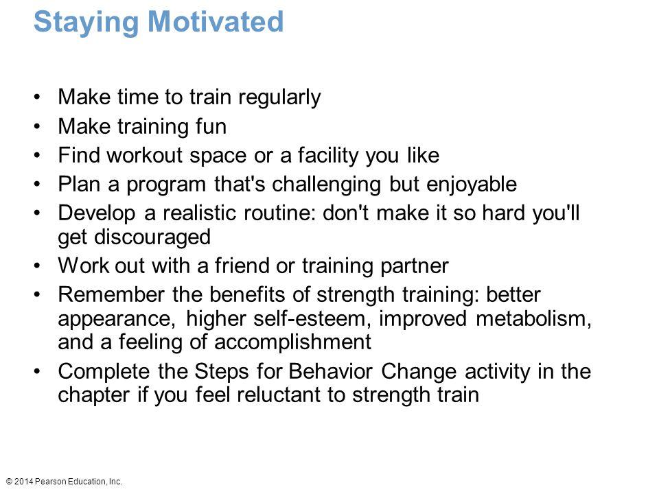 find training partner application