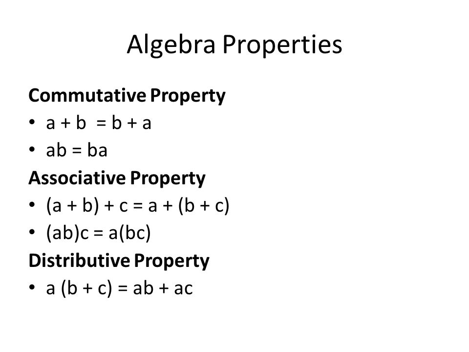 Introduction to Engineering Mathematics - ppt video online ...