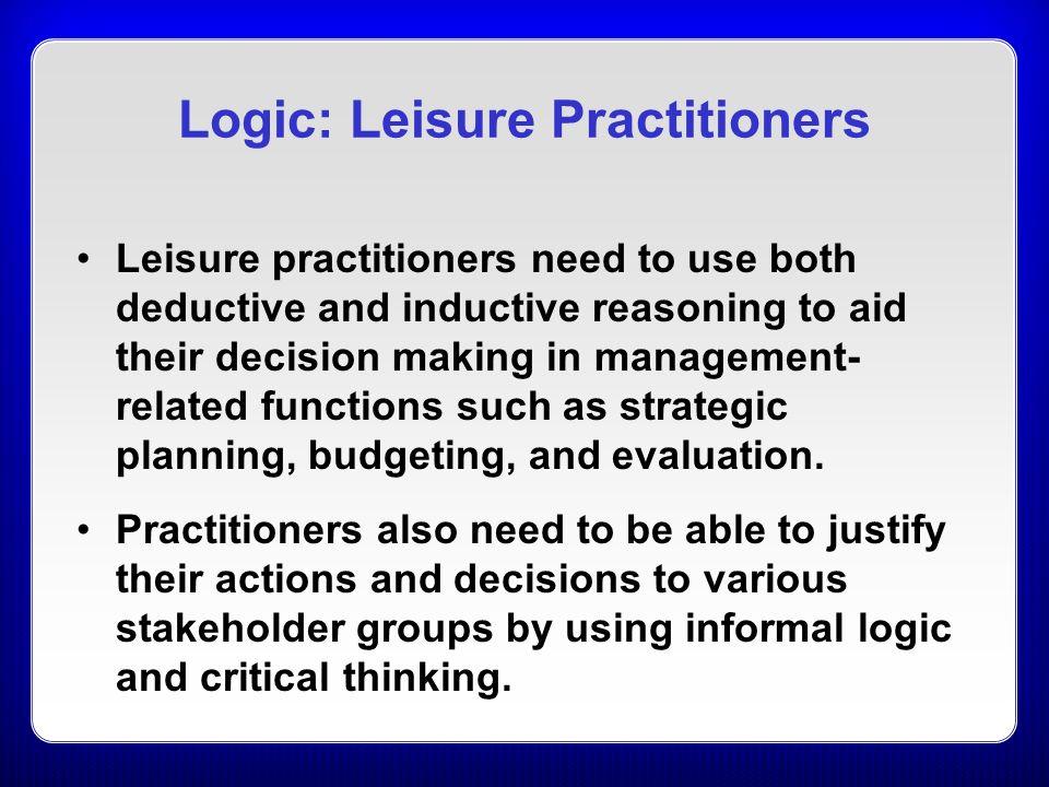 philosophy logic and reasoning pdf