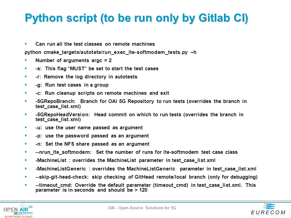 how to run python script via cmd