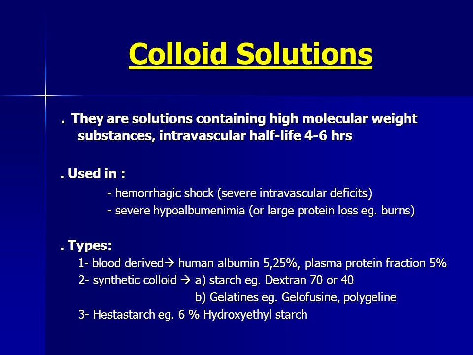 L Glucose PRINCIPLES OF FLUIDS A...