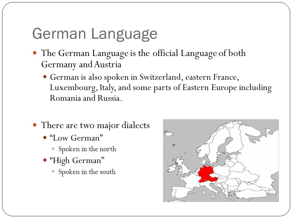 Teach English as a language assistant in Austria | British ...