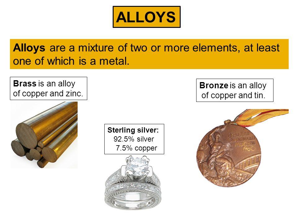 Metallic bonds quartz ppt video online download