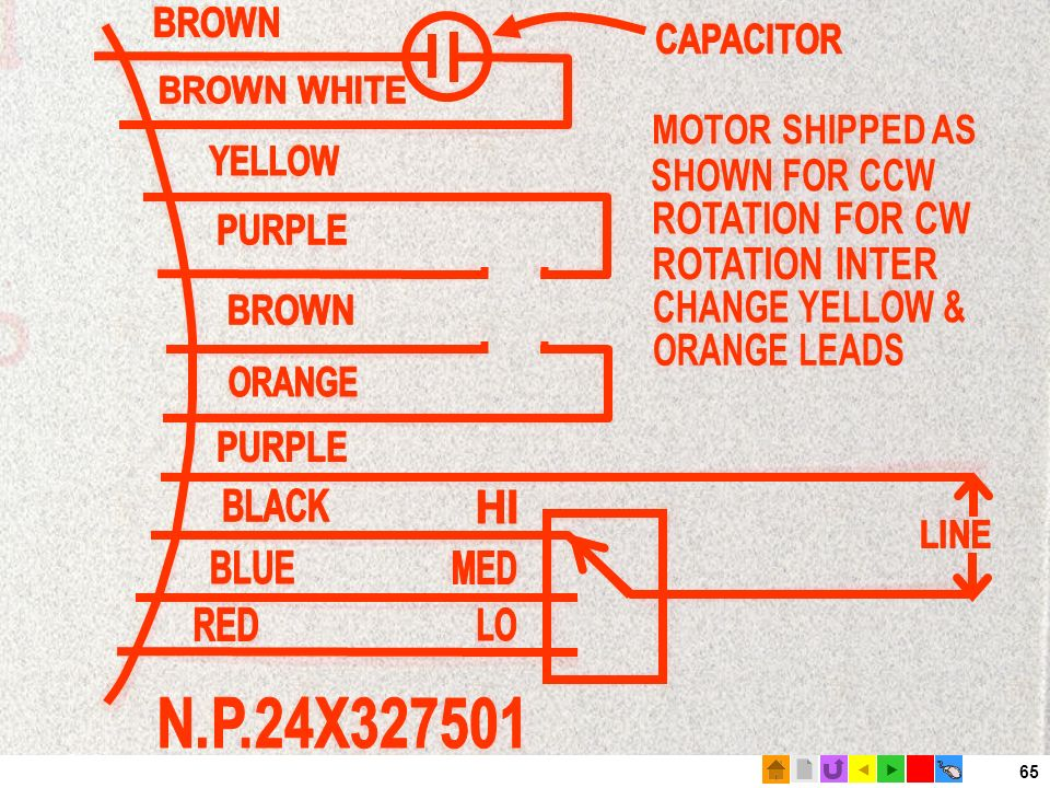 Wire Diagrams Motor Name Plate - Wiring Diagrams Schematics
