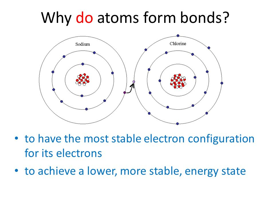 Unit 9 Bonding Test Wed. 2/ ppt video online download