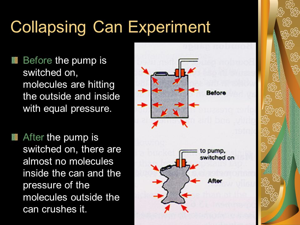 Pressure Ppt Video Online Download