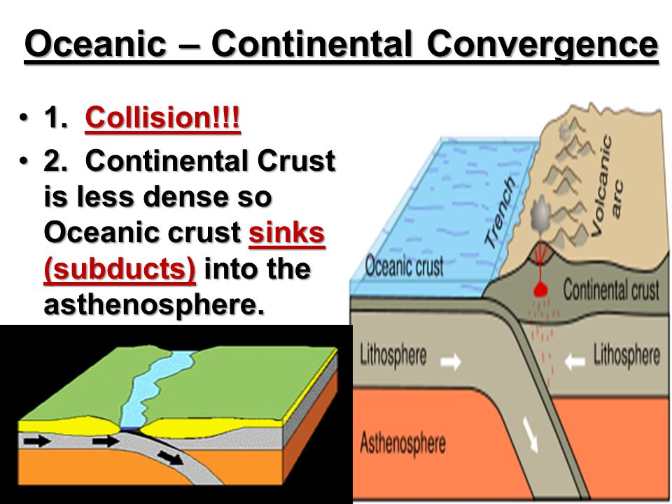 Do Now What do convection currents do? - ppt video online ...