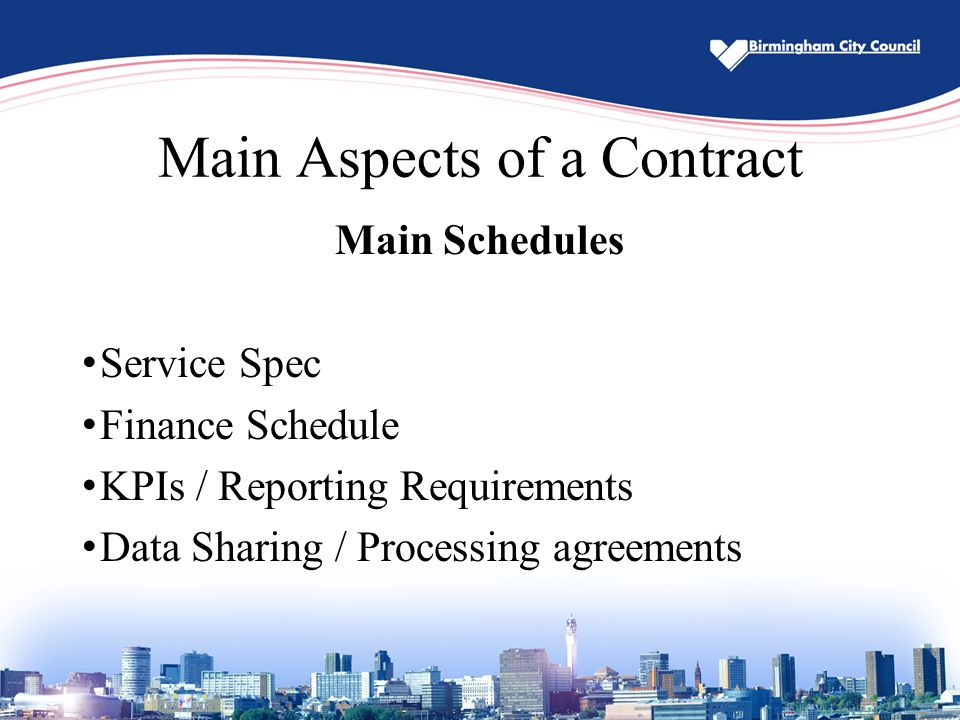 aspects of financial contracting in venture Believe that it is important to consider the effects of the massive uncertainty that  typically  robust financial contracting and venture capitalists 373.